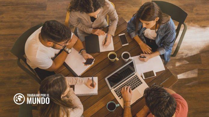 Cursos online gratis de la UNAM que puedes realizar este mes