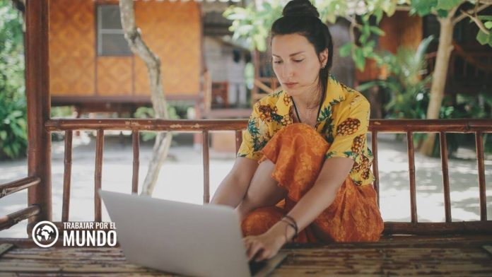 8 plataformas para enseñar inglés online y ganar dinero