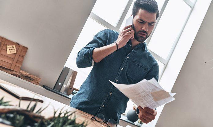 ¿ Qué requisitos necesito cumplir para obtener una residencia americana?