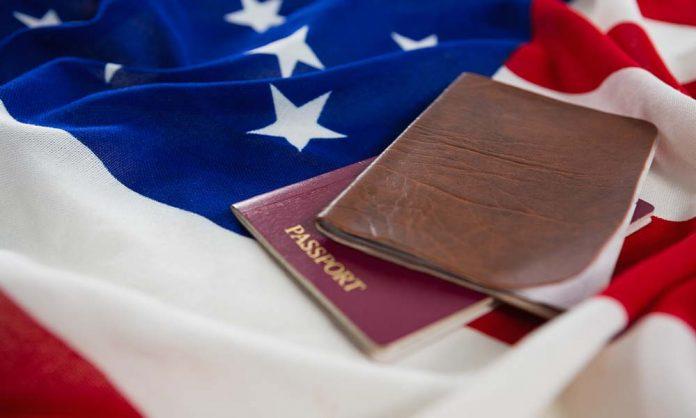 ¿ Cómo cancelar mi proceso de aplicación a la Visa K1?