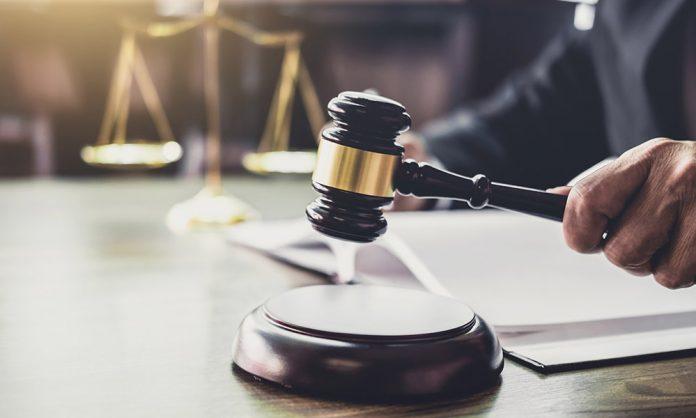 Togado Federal suspende nuevas aplicaciones para DACA [Última Hora].