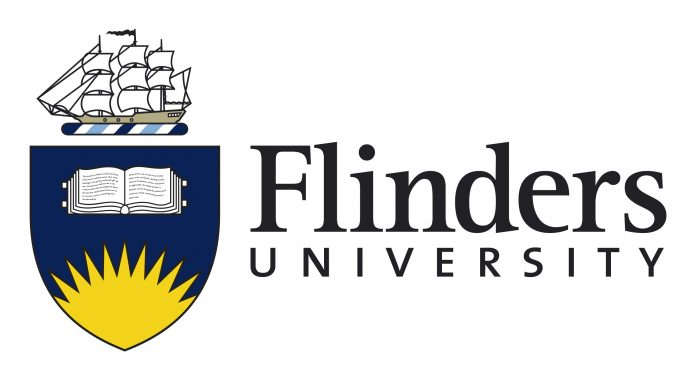 Becas Flinders Internacionales, Postgrado en Australia