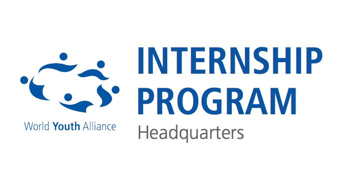 Becas Youth Alliance, prácticas profesionales internacionales para jóvenes