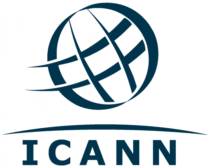 Becas ICANN, para participar en un foro en Puerto Rico