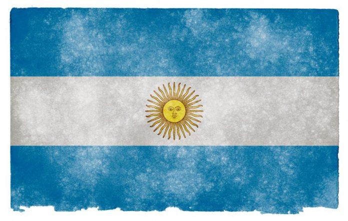 Becas para mexicanos, estudia un posgrado en Argentina