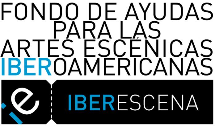 Convocatoria Iberescena, ayudas a redes, festivales y espacios escénicos