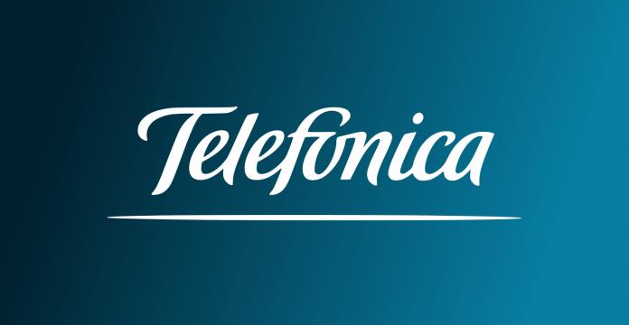 Prácticas profesionales para españoles en Telefónica