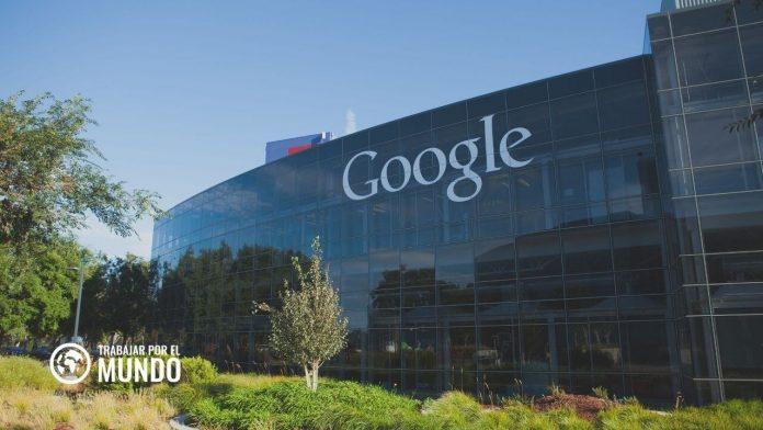 Cursos online y gratis ofrecidos por Google