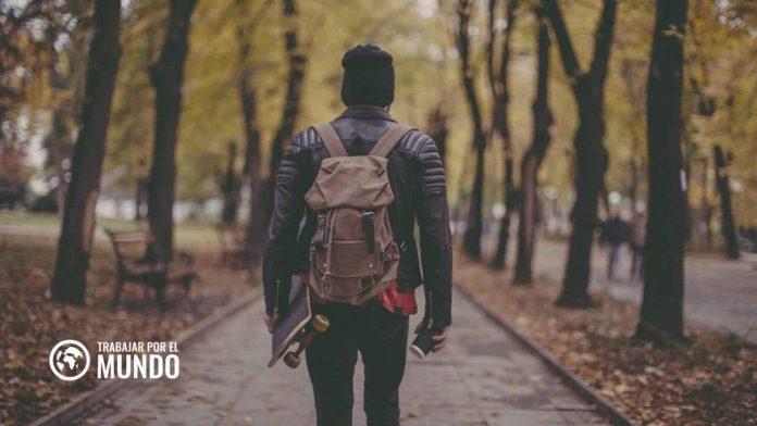 Reconocimiento de créditos universitarios: ¿ Qué es y cómo funciona?