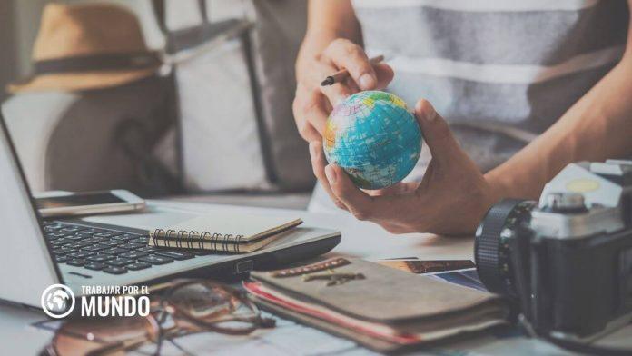 Teachable: Cómo ganar dinero creando cursos online