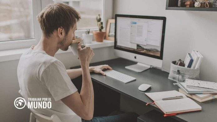 Teletrabajo: ¿ cómo incorporar colaboradores a un equipo remoto?