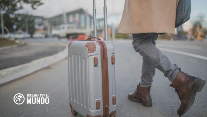 Expatriado: La guía con todo lo que debes saber