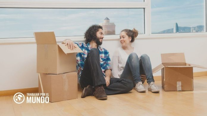 ¿ Cómo solicitar el bono joven de vivienda de 250 euros al mes?