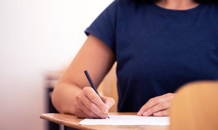 ¿ Qué nivel de inglés debo manejar para el examen de ciudadanía?